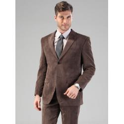 Men suit for sale - cellia
