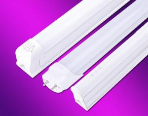 China 4ft  T8 LED Tube Light  White  , 14W Fluorescent Tube With Good Heat Dissipation on sale