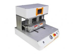 China 30 Slice/Hour LCD Repair Machine , Automatic LCD Glass Replacement Machine on sale