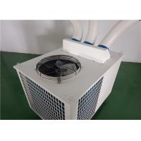 28900BTU Spot Coolers Portable Air Conditioners For Server Supplemental Cooling
