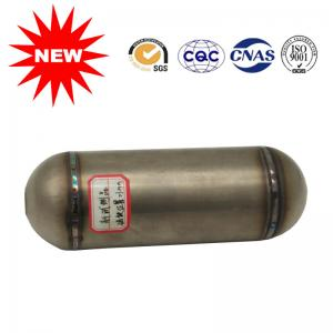China Long Strip Magnetic Float Valve Character For Level Switch , Convenient Maintenance on sale