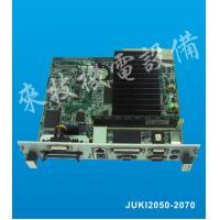 JUKI board repair