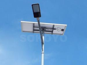 300w Led Parking Lot Light Led Street Light With 130lm W Ul