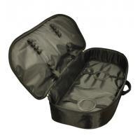 Waterproof musical instrument bag