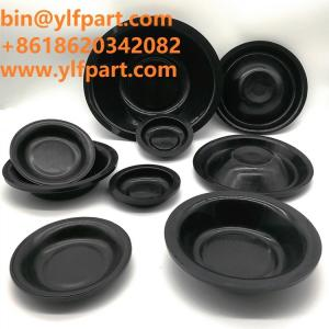 China Edt3500 edt2200 edt2000 edt1600 edt1200 edt800 hydraulic rock breaker parts chisel seal kits membrane rubber diaphragm on sale