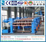 ¡Caliente! La prensa de batir de la placa hidráulica del CNC/el italiano importó la máquina, dobladora de la placa