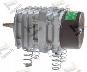 Quality Completamente o ar estável livre do óleo da máquina do ozônio Output a operação for sale