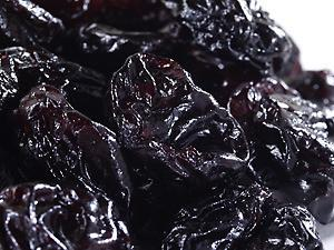 China Dried PLUMS,Candy,Snack,Gifts,Topping,Bakeing.Chocolate,Cookies,Oganic on sale