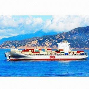 China China Shipping, from Shenzhen/Guangzhou/Ningbo/Shanghai, China to Sydney/Melbourne on sale