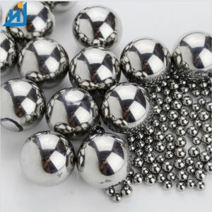 """AISI420C 3//8/"""" AISI 420C Stainless Steel Balls Grade 100"""