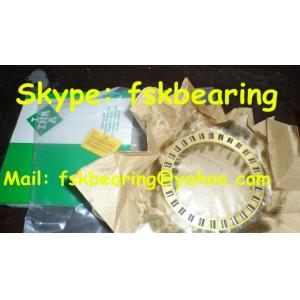 China AXK140180 INA Thrust Roller Bearings for Construction Machinery on sale