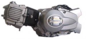 China engine 90cc / Engine / Motor in China on sale