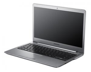 "China 13.3"" 1.86GHZ 250G 2G ultrabook windows 7 linux compatible laptops on sale"