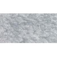 China Brown polyester super soft unique bathroom hotel Microfiber Bath Mat 80x50 on sale
