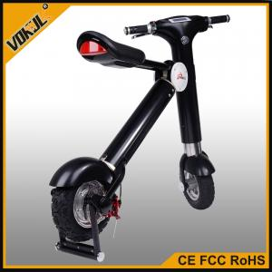 China New Foldable Electric Scooter Portable mobility scooter Electric two-wheels electric bike on sale