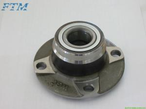 China 42450-52260 Wheel Hub Bearing Assembly for Toyota Yaris on sale