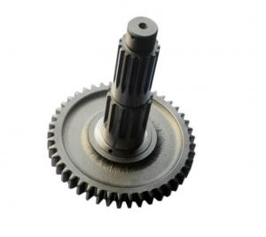 China Auto spare parts OEM NO.50-1701252 transmission MTZ auto russian gear on sale