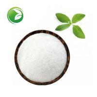 health stevia and erythritol blend powder for honey stevioside sugar
