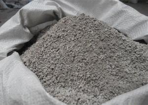China Outdoor Concrete Cement Waterproofer Agent ,  Breathable Water Based Waterproofing on sale