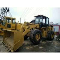966G Used Loader cat loader for sale 2010 backhoe loader 3	cheap farm tractor for sale 4	used tractors 5	perkins engine