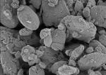 ZSM-5 Zeolite , ZSM-5 Catalyst With High Silica To Alumina Ratio
