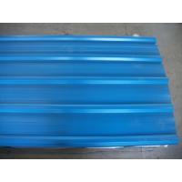 Color zinc steel coil manufacturer for metal roofing