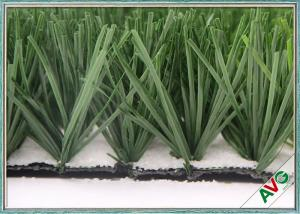 China High Rebound Resilience Football Artificial Turf No Containing Heavy Metal on sale