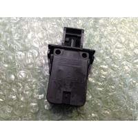 121K906000 Fuji OEM New Minilab Switch