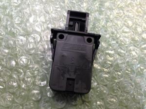China 121K906000 Fuji OEM New Minilab Switch on sale