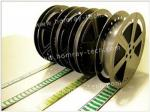 COF(Chip On Film) Supplier provide LG COF Package IC