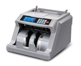 China Chinese Counting machine enclosure, covers and accessories on sale
