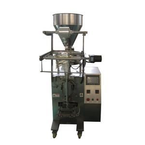 mineral water packing machine juicer filling machine for