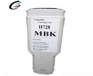 China 728 Compatible Ink Cartridge With Chip For T730 T830 Series Printer,Refill Ink Cartridge for HP 932,Ink cartridge for Mi on sale