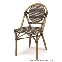 LJC039 Leisure outdoor rattan furniture