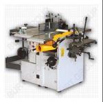 10 máquina combinada 1100w do Woodworking