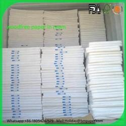 China cheap price woodfree offset paper / 60 gsm offset paper / bond paper roll on sale