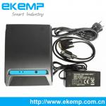 EKEMP OMR Scanners with Thermal Printer for Voting Solutions