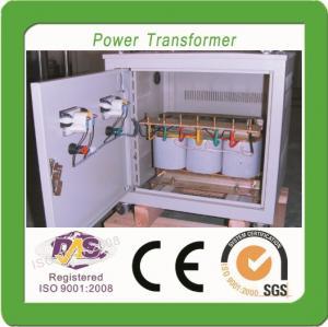 China 5kva power transformer on sale