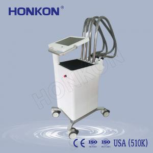 Quality 1500W Cool Tech Fat Freezing Cryolipolysis Slimming Machine Semiconductor Laser for sale