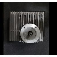 China Schindler 5400 inverter door motor IDD32.001P IDD32.001.S on sale