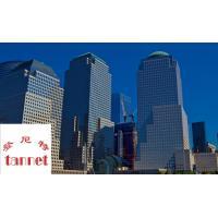 China Investissez les sociétés à Changhaï on sale