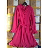 China Inventaire bon marché de vêtement de vêtements d'habillement de stocklots d'exportateur en surplus excédentaire mensuel d'habillement on sale