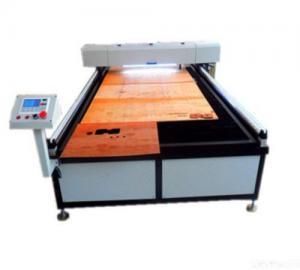 China Co2 Cnc Laser Cutting Machine on sale