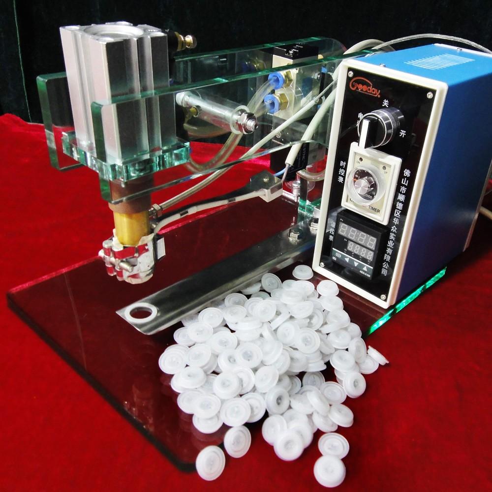 valve machine (4)