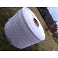 China Attractive Packaging  Polypropylene Filler Yarn Over 300 000D HIGH Density on sale