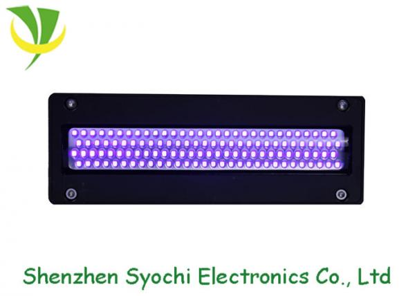 Easy Replace Mercury The Installation Led To Curing Uv Light Lamp ULVpjSGqzM
