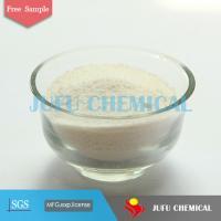 Steel Surface Cleaner / Sodium Gluconate white Powder 98% Min