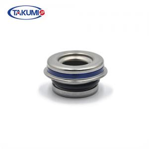 China High Standard 168 Gasoline Engine Water Pump Mechanical Seal on sale