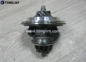 Renault Master 2.5 dCi Opel Movano 2.5 DTI K03 Turbo Charger Cartridge CHRA