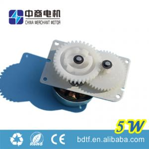 China 5w dynamo generators for sale on sale